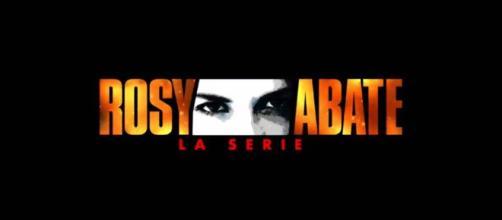 Rosy Abate-La serie, a settembre su Canale 5: la Taodue riparte da ... - ultimenotizieflash.com