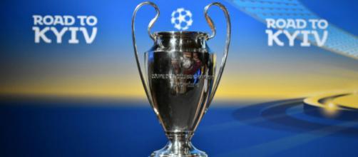 Liverpool ou Real Madrid: quem levantará a orelhuda?