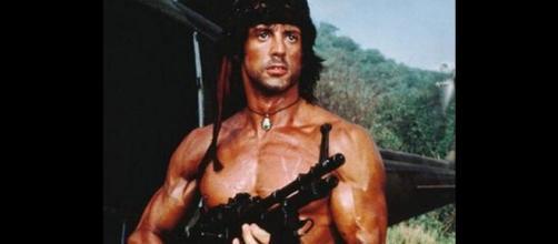 Sylvester Stallone: En su cumpleaños, recuerda sus mejores papeles ... - peru.com