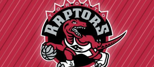 Toronto Raptors - Michael Tipton via Flickr