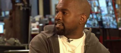 un peut-il seulement sauver Kanye West, en plein naufrage avec ses ... - france24.com