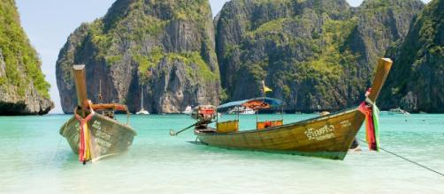 Viaggio di nozze in Thailandia, consigli su cosa vedere