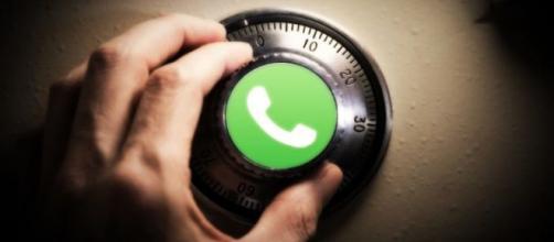 WhatsApp potrebbe non essere più sicuro. Fonte immagine: TecnoAndroid