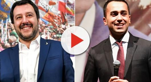 Pensioni: stop Fornero priorità di governo per Salvini, le novità