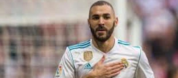 El Real Madrid por tercera vez consecutiva en la final de Champions
