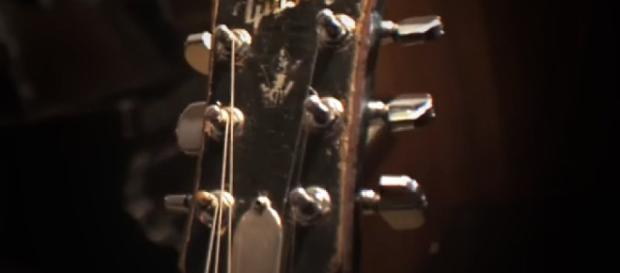Gitarrenkopf -[ Quelle rusted-moon.com ]