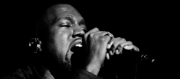 Kanye's recent comments have us wondering what is his end game? Simply love and community. - [Image via kennyysun / Flickr]