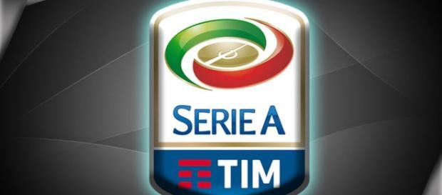 La Serie A sufrirá varios cambios debido al mercado