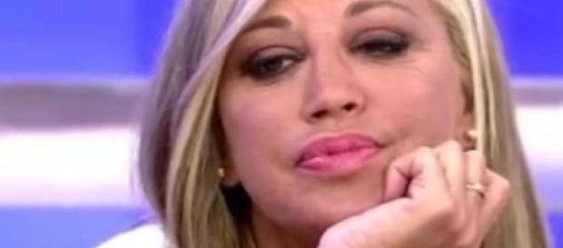 Las mentiras de Belén Esteban.