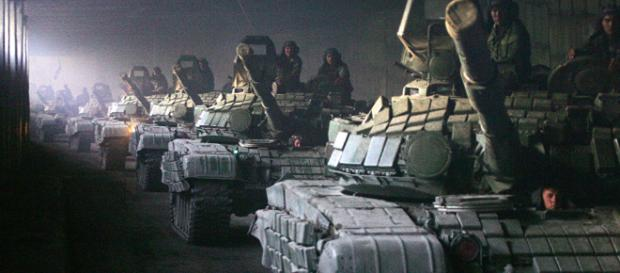 Münchener Sicherheitskonferenz: Russland als Vorwand für westliche ... - sputniknews.com