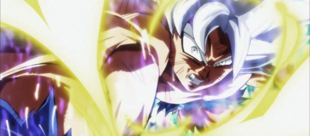 New Exclusive information on the Dragon Ball Super Movie!