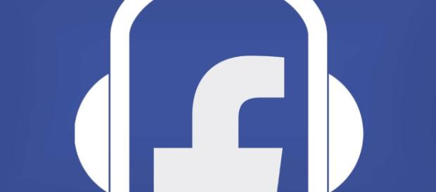 Principales novedades en Facebook que no puedes perderte.