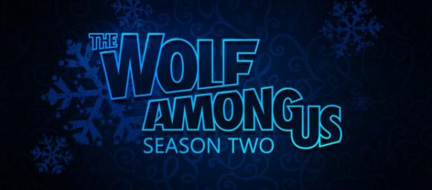 The Wolf Among Us 2: retrasado en 2019