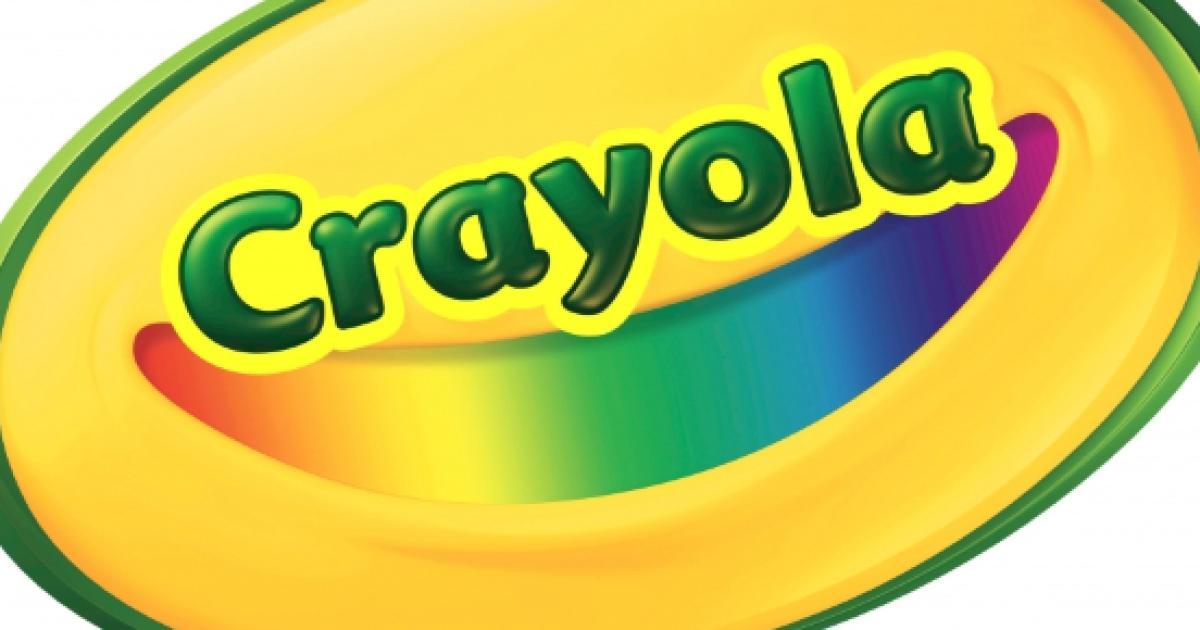 Crayola entra en la industria de los juegos
