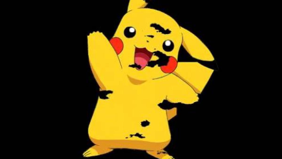 Pokemon Go Lista De Cada Error En El Juego