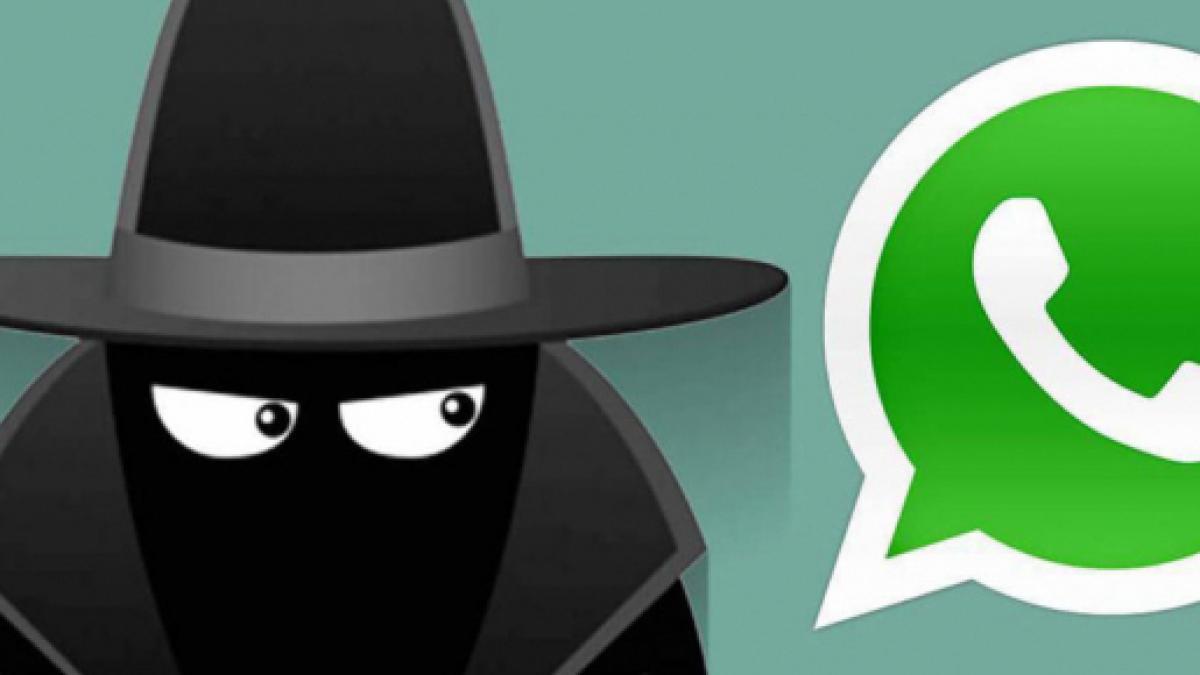 Whatsapp Truffa Il Cosa Pericolo Del Tratta Adidas Si Regalo Di E wwxqArdzZS