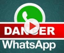 Allerta: WhatsApp, attenzione alla nuova truffa hacker