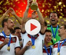 Das deutsche Nationalteam will seinen Titel verteidigen und erneut Weltmeister werden. (Quelle: faltintravel.com)