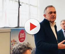 Enrico Rossi propone la nascita di un nuovo partito del lavoro
