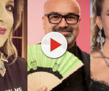 #GiovanniCiacci contro #SelvaggiaLucarelli, per #BarbaraDUrso. #BlastingNews