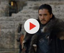 Will Cercei throw Jon Snow in the 'black cells' in season 8? [image source: TheCell8 - YouTube]