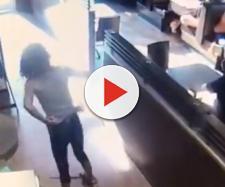 Kobiecy protest przeszedł najśmielsze wyobrażenia (youtube.com).