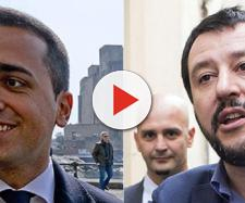 Pensioni: stop Fornero nel contratto definitivo Lega-M5s, le novità