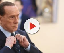 Per Silvio Berlusconi un'incredibile quanto inattesa eredità milionaria