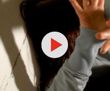 Milano: 'Hai graffiato mio figlio' e la madre picchia la maestra