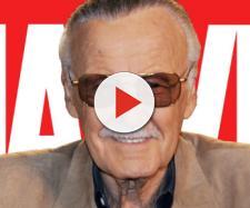 Stan Lee, il papà della Marvel, fa causa ai suoi soci.