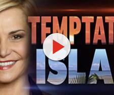 Temptation Island 2018 anticipazioni coppie