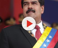 Venezuelans Turn to Maduro in Increasing Numbers – COHA - coha.org