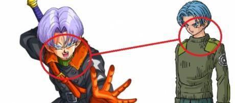 Dragon Ball Super': ¿Aparece Trunks Xeno de 'DBHeroes'? - blastingnews.com