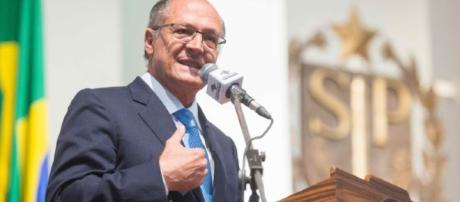 Museu homenageará o político nascido na cidade de Pindamonhangaba