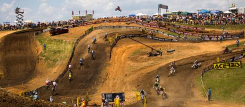 An incredible start to the 2018 season in Hangtown as Zach Osborne flies over the competition to victory. - [Adam Robinson / Flickr]