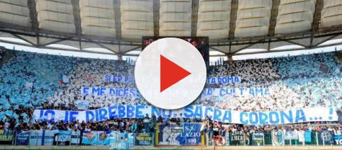 Lazio : Comunicato ufficiale della Curva Nord - curvespettacolari.it