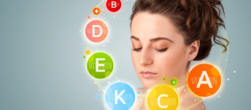 10 Alertas sobre la falta de vitaminas en la piel | Espígol Salut ... - espigol.es