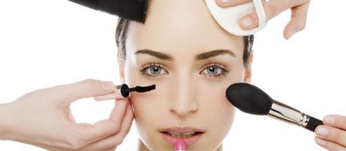 15 Consejos de belleza para mujeres - Vida Mujer - vidamujer.com