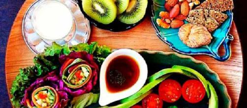 5 grandes ventajas de alimentarse de forma saludable - harmonia.la
