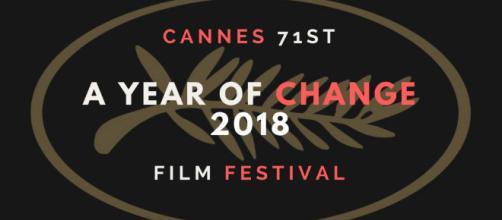71 edizione del festival di Cannes: l'anno delle novità e delle denunce
