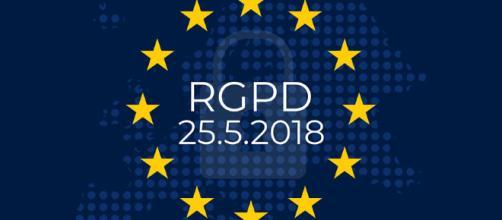 Ampliación de contratos LOPD para su adaptación a RGPD - dataprius.com