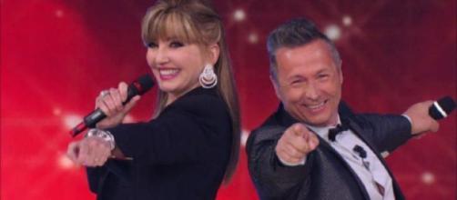 Ascolti tv 19 maggio: vince Ballando con le stelle 2018