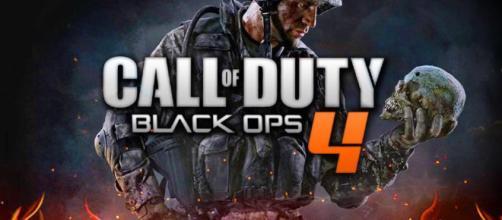 Call of Duty Black Ops 4 está llegando en 2018? El juego está volviendo ... - otakukart.com