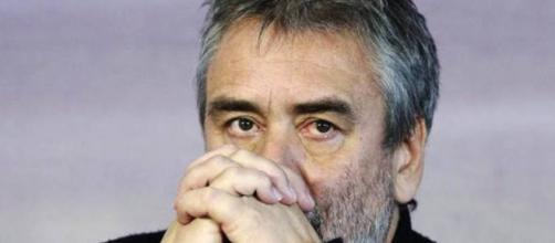 Cineasta francês foi acusado durante o Festival de Cannes