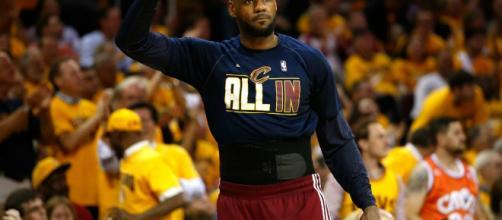 Cleveland Cavaliers Archives - Pronósticos Deportivos Gratis Para ... - zcodesystem.com
