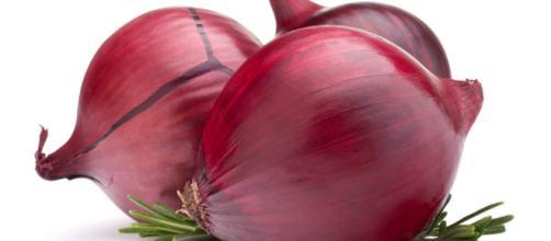 Comer cebollas moradas puede prevenir el cáncer, ayuda contra la ... - diabetesmellitus.mx