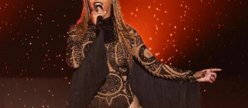 Compra Beyoncé iglesia en Nueva Orleans - El Mercurio de Tamaulipas - com.mx