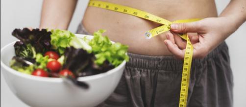 Dietas milagrosas e restritivas têm efeito negativo em longo prazo