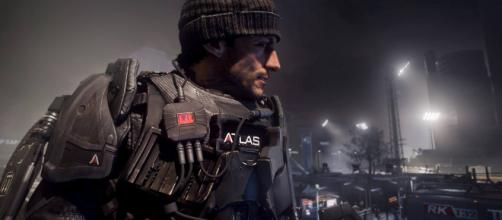 El cierre de temporada de DLCs de Call of Duty: Black Ops IIII llega con Salvation en PS4 el 6 de Septiembre