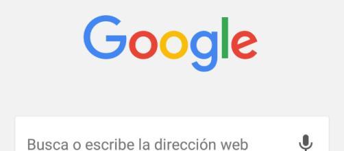 En tránsito hacia una Inteligencia Artificial ciudadana - com.mx